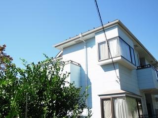 桜新町駅徒歩3分。サザエさん通りすぐ側の大型ワンルームが賃料7.9万円(管理費1,000円)でご紹介中です!