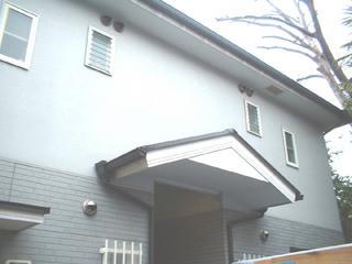 駒沢大学駅徒歩8分の女性限定築浅アパート賃料8万円(雑費2,000円)に空きがでました!最上階角部屋の非常に日当りの良いお部屋です。