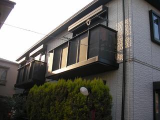 駒沢大学駅徒歩5分、1LDK、賃料13.8万円アパートの登場です。人気の東が丘の閑静な住宅街