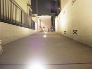 駒沢大学駅徒歩3分の好立地!1DKタイプのデザイナーズ物件に空きが出ました。賃料10.4万円、インターネット無料です!