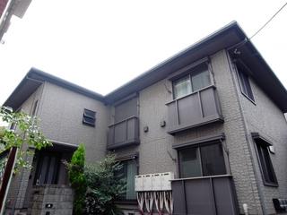 駒沢公園がすぐ側。築浅大型1Kアパートに空きが出ました!賃料8.2万円の洋室10帖のお部屋は非常にお得です!