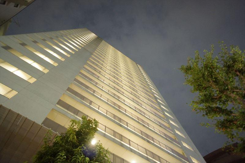 タワーマンションリフォーム完了!@品川区平塚3丁目