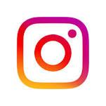 instagram @JRENT.CO